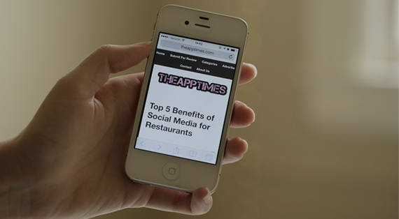app-times-p