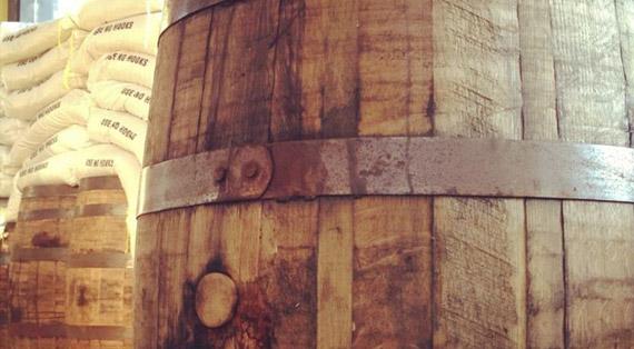 brewpub-barrel-p