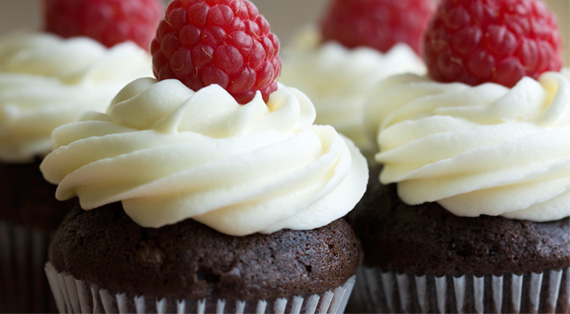 cupcake-tech-full
