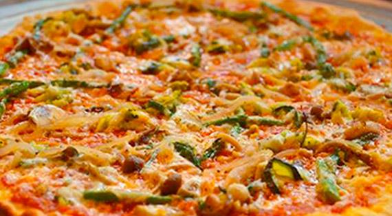 just-crust-pizza