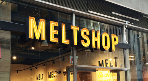 meltshop