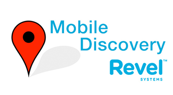 mobile-discovery
