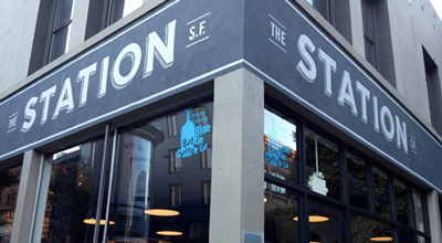the-station-sf